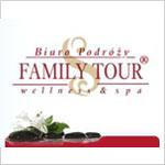 family-tour-1501