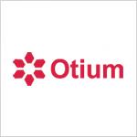 otium-150