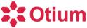 otium_logo