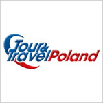 tour-and-travel-poland-1501