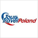 tour-and-travel-poland-1501