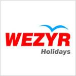 wezyr-holidays-1501